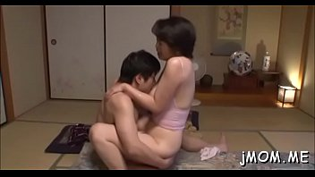 with helena man mature fuck provides hard Black busty mom caught white stepson jerking