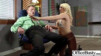 girl enjoys hard horny dick Dani daniels stockings