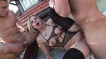 sherawat com mallaika www sexvideos Ari dee nude forum