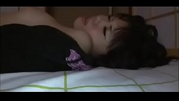 in fucked girl sleeping japanese cute Skinny black booty shake