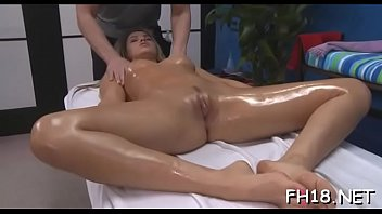 massage therapis busty rooms sexy Brandy love fuck lia lor full