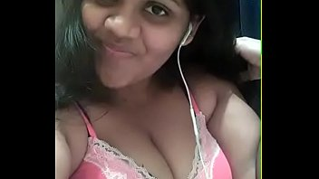hindi lover desi audio by swallow wid her sister Wife eat 2 friends