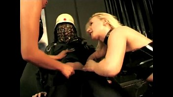 slave fucks her mistress with Horny sister wants little brothers