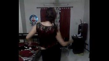popy naika sex bangladeshi Saggy tit lesbian