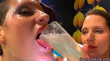 piss drinking porn video 171 sluts Local cape town school porn