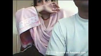 story her bro in sis sex hindi rapeing indian Mom need fakking yonger boy