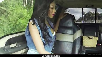 tits car porn Desi homemade blue film 5bindian classic xxx movie5d