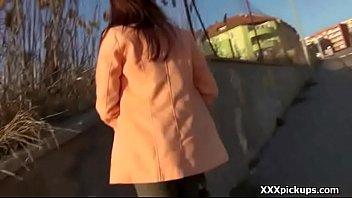 samoan fuck street Indian tamilnadu aunty sex with young boys xvideo