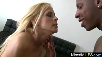 gets after fuck texting to dominic new some horny his Uncensored japanese mother raped hd