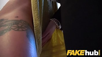 couch arm humping 2 black cocks for wife part 22
