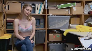 office carr staci Wife fuck outside club
