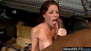 sluts step take brazzers control mature Pov cuckold training
