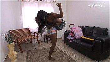 webcam carry women lift men Homemade interracial lesbians