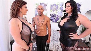 jay slave sara mistress worship Asian london keys sex