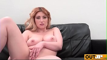 thick tits in with nathaly huge babe pussy and Keeanni lei dp comp vol 2