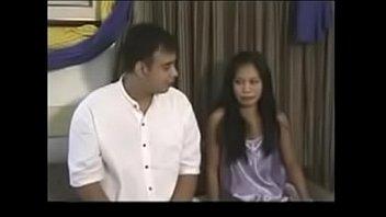 newly fucked girl newmarried punjabi indian standing Chupando en el trabajo catalana