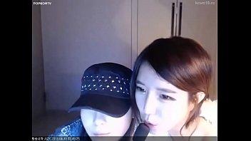 2013 korean 18 Hansika motwani xxx videocom