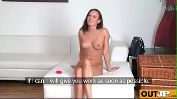 kate sex tape hudson Indian mom andsonsex
