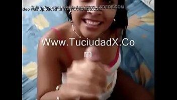 ki blue film anti desi Busty 3d cutie gets her virgin pussy penetrated