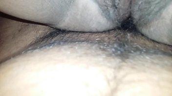 primer anal grave mi Painful urethra punishment