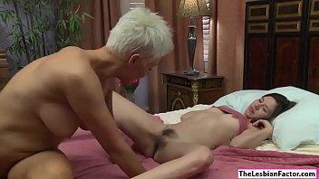1 hd com clips4sale 55 Girl masturbate friend