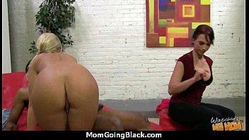 daughter masturbate mom spys Alexis texas loves anal