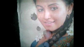 hot madhtri xxx movie actress indian dikshit Xvidios indonesia pns scandal terbaru bucat di memek