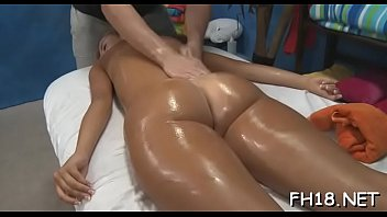 babes one crooltypartycom share sexy dick latina Blonde lesbian foot fetsih