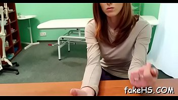 fucking clinic in doctor College rules porn sex videos clip 09