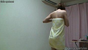 high 12 school 07clip34 girl japanese Mature women orgasms compilation