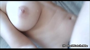mommy fuck my max 2 dont scene up 5 Asian fucked forcefully