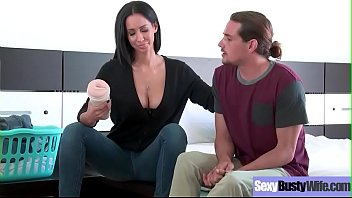 squirts fucking isis love on machines10 Xxx father sex his daughter