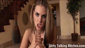 beauty video sex like in hot look hotel nice desi Video sex 14 2012 downlpad
