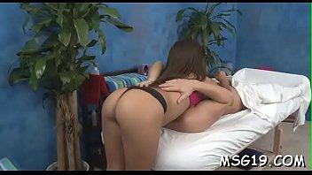 ghazala hd javeed Zoe leroux porn video