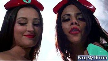 maya pan and luna peter Kanal anal full movie