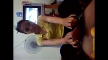 pemain indonesia video sepak skandal bola Masterbartng in silk panties