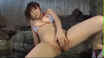 japanese girl milking Latina sluts drink puke
