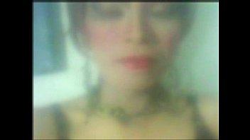 patricia albrightgooglecom dawn albuquerque5 Littleson and momjapanese family taboo uncensored english translation