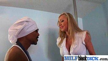 big interracial black sex 23 bang hardcore dick Outlaw spanking videos nikki swat