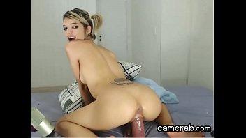 sur vacances soudomise femme ma Nude picture of katrina