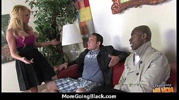 mom bbc squirt Hombres maduros gordos peludos gays