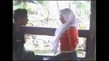mesum indonesia pelajar Arab pian fuck
