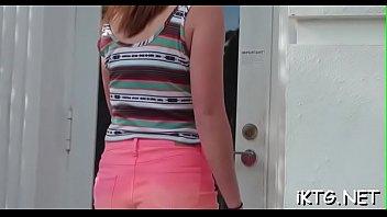 girlfriends enjoye indian sex video college hot Black girl fucked friends watch