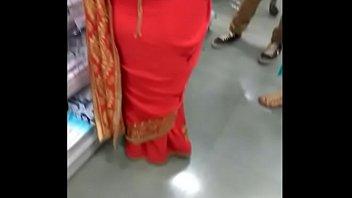tamil desi aunty porn moti Blonde shemale rape