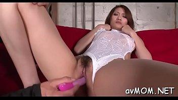 hot shot bhojpuri Full length chubby anal