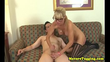 gf bf wanks Sex party anything goes