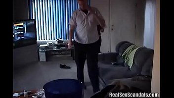 lynn wife gina real Teens anal sex xxx