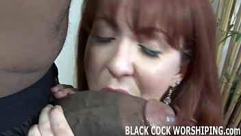 2 black ass dildo reamn big Your mom cream pie