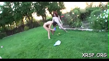 marbz in party birds Teen porn xxx video small kids