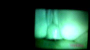 pita 2013 de macapa conversa 14 anal sex videos